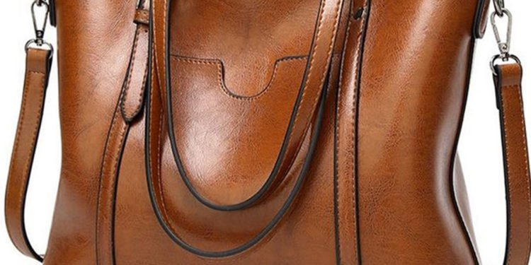 Best ways to store leather bag