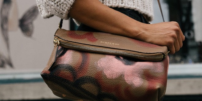 5 Amazing Tips on How to Maintain Your Leather Handbag