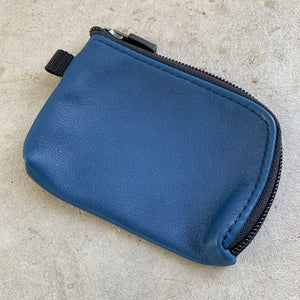 Waterfield Designs Micro Wallet review