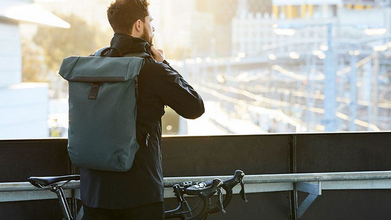 The 20 Best Backpacks for Full-Grown Men