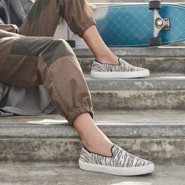 Trending Ladies Footwear For Spring 2019