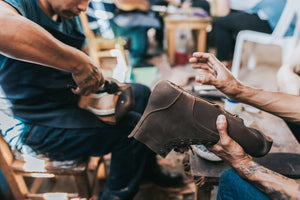 6 Leather Care Tips from Third-Generation Artisans