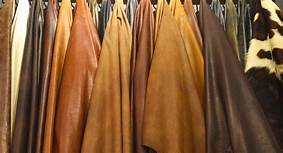 How to Condition Leather | Keep Your Leather Looking New