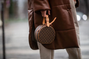 Why Louis Vuitton bags are so expensive? – Elle.pl – trends spring-summer 2020