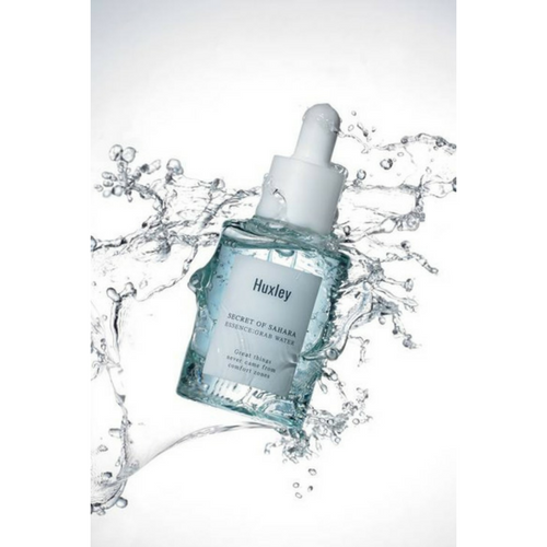 Grab Water Essence 30 ml/1.0 fl. oz., Essence, [product_vendor, ]- Atria Skin
