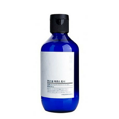 Essence Toner 200ml/6.8 fl. oz., Toner, [product_vendor, ]- Atria Skin