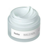 Anti-Gravity Cream 50 ml/1.69 fl. oz., Cream, [product_vendor, ]- Atria Skin