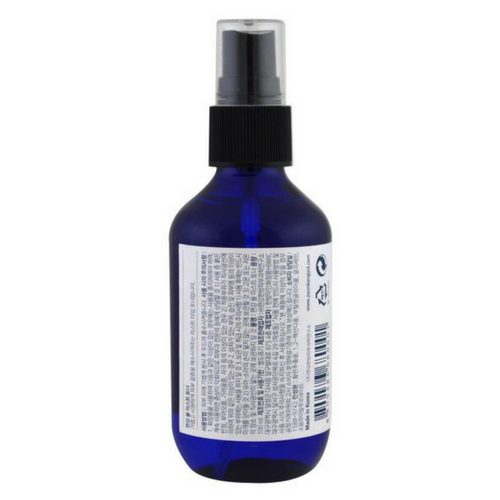 Mist Toner 200ml/6.7 fl. oz., Toner, [product_vendor, ]- Atria Skin