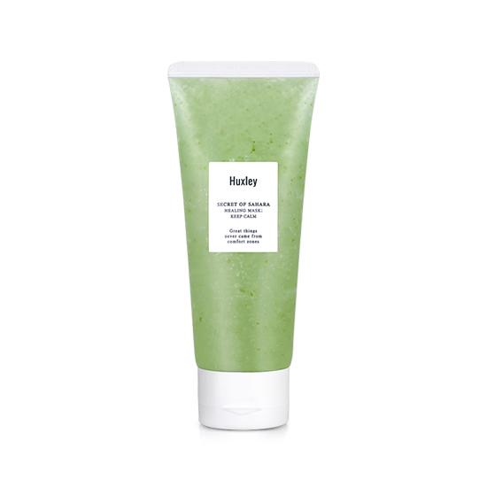 Keep Calm Healing Mask 120 g / 4.23 oz., Mask, [product_vendor, ]- Atria Skin