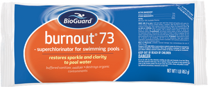 BurnOut73 (Select Size)