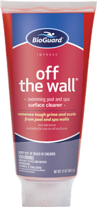 Off the Wall - 12oz Tube