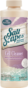 Salt Scapes Cell Cleaner - 1qt