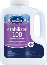 Stabilizer 100 (Select Size)