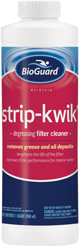 Strip Kwik - 1qt