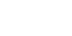 Creed Coffee
