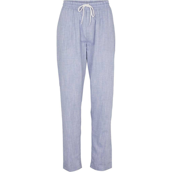 Basic Apparel Harriet pants