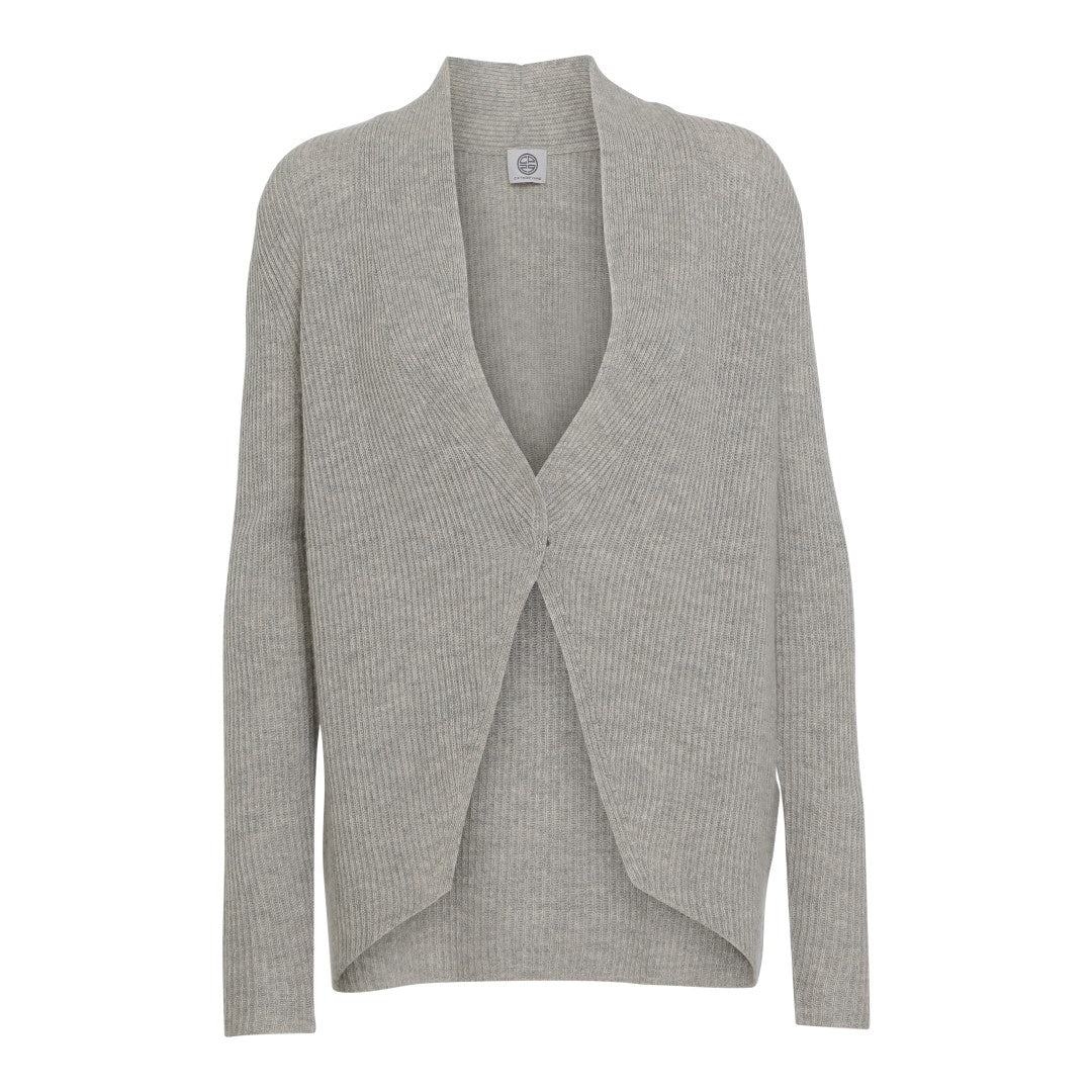 AMELY knit cardigan