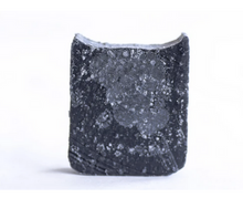 Load image into Gallery viewer, Detoxifying Charcoal Cleansing Bar