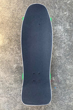 Load image into Gallery viewer, Santa Cruz - Jeff Kendall Custom Build