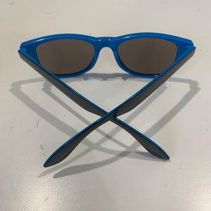 SK80's Sunglasses [Child]