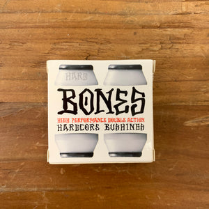 Bushings, Hard (Bones)