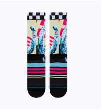 Load image into Gallery viewer, Stance Global Player (Men Size Large 9-13)