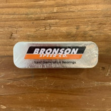 Load image into Gallery viewer, Bronsons G3 Bearings