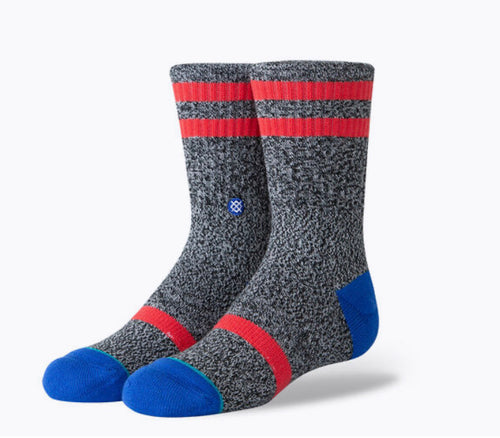 Stance Gusto (Kids Size Large 2-5.5)