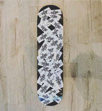 Load image into Gallery viewer, *RECOMMENDED* Beginner Skateboard (soft wheels) - LOCAL DELIVERY OR IN-STORE PICKUP ONLY!