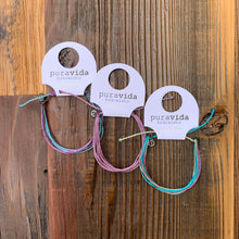 Load image into Gallery viewer, Pura Vida Bracelets (3-Pack)