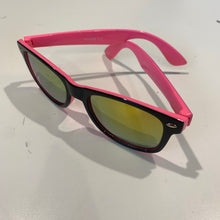 Load image into Gallery viewer, SK80's Sunglasses [Child]
