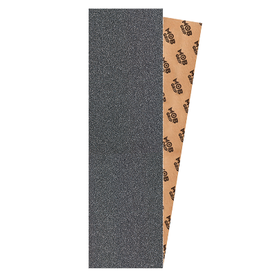 Mob Grip Perforated Black Griptape - 9