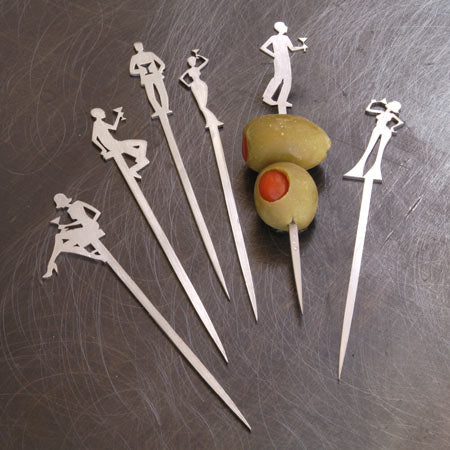 Happy Hour Cocktail Picks