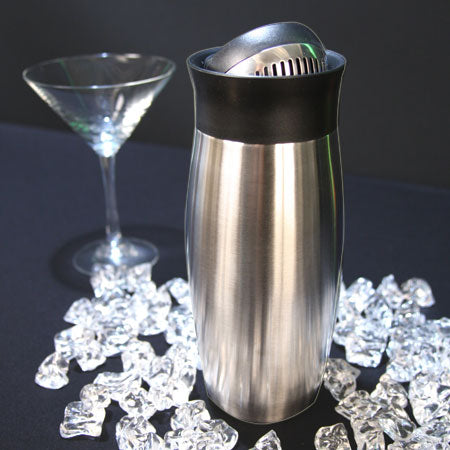 Fliptop Cocktail Shaker