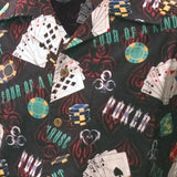 Poker Night Shirt
