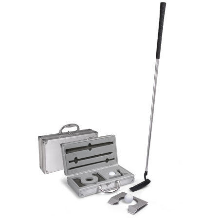 Travel Putter