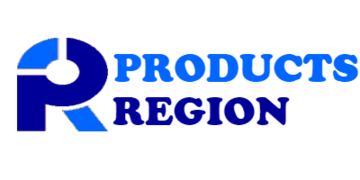 Products Region