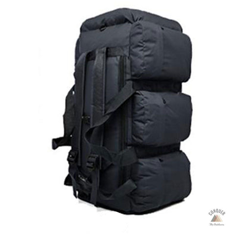 90ℓ Hiking Backpack + Free Shipping
