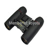 Image of 30x60 Folding Binoculars + Free Shipping