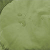 Image of JHO-Adult 3 Season Sleeping Bag Camping Summer With UK Post 1.8m long
