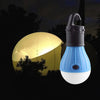 Image of Mini Portable LED Bulb Lantern + Free Shipping