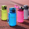 Image of Kid's Water Bottle - 350mL / 12fl. oz.