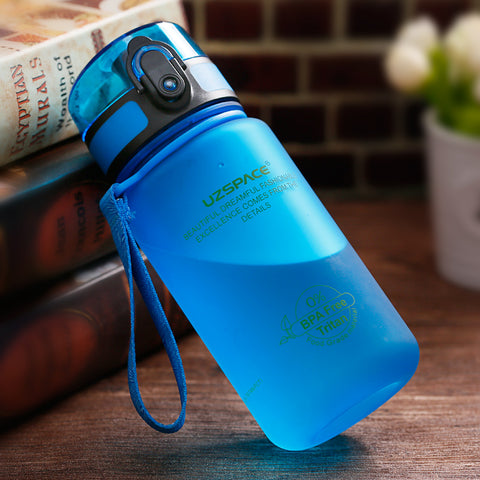 Kid's Water Bottle - 350mL / 12fl. oz.