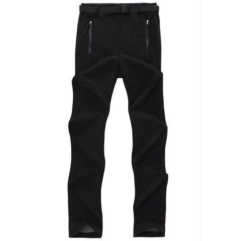 HO Outdoor Store Hiking Pants Black / Small WildLion™ WOMEN'S EVERYDAY OUTDOORS PANTS