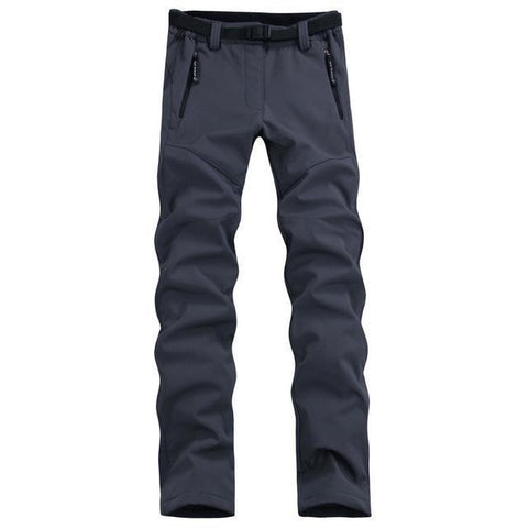 HO Outdoor Store Hiking Pants Dark Grey / Small WildLion™ WOMEN'S EVERYDAY OUTDOORS PANTS