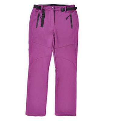 HO Outdoor Store Hiking Pants Lavender / Small WildLion™ WOMEN'S EVERYDAY OUTDOORS PANTS