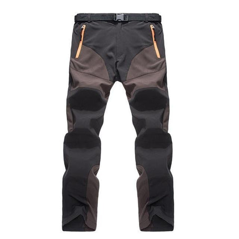 NewBee Store Coffee / S QUICK DRY PANTS V2