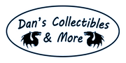Dan's Collectibles and More
