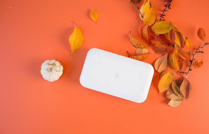 Turn a New Leaf with PhoneSoap