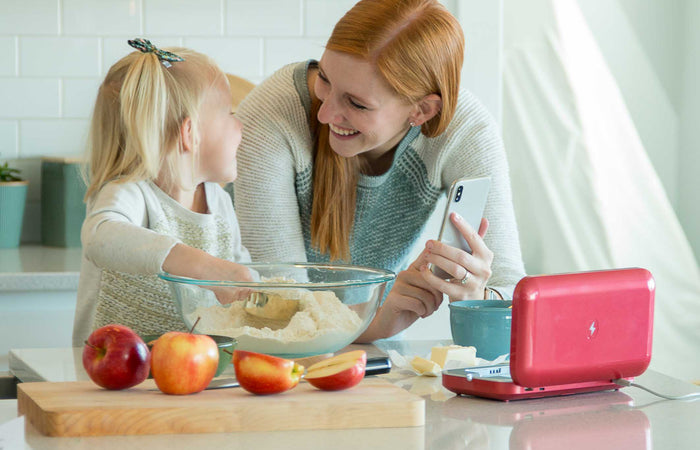 Top 10 Must-Have Kitchen Gadgets under $60
